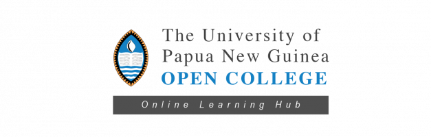 Open College Online Learning Hub